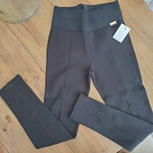 Calvin Klein Power Stretch leggings